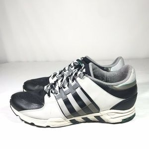 Adidas Equipment Support 93 Shoes Mens 13